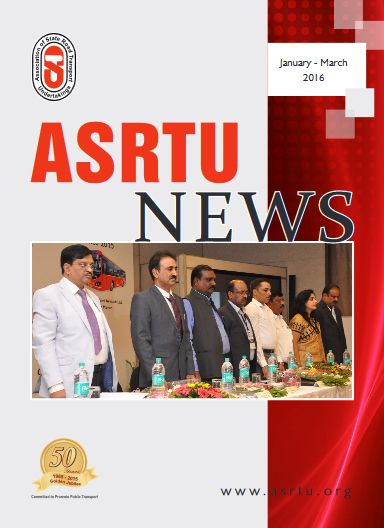 ASRTU-NEWS-March-2016
