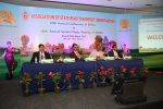 International Conference & Exhibition on Public Transport Innovation - August 13 - 14, 2015, New Delhi