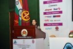 LEENA ADDRESS - International Conference & Exhibition on Public Transport Innovation (ICEPTI-2017)