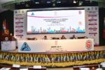 MORTH SPEAKERS - International Conference & Exhibition on Public Transport Innovation (ICEPTI-2017)