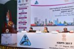 International Conference & Exhibition on Public Transport Innovation (ICEPTI-2017)